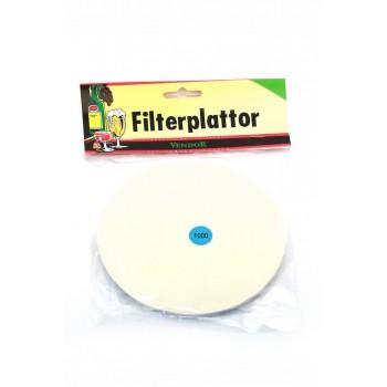 Filterpack 1000 2-pack