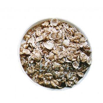 Veteflingor - Flaked Wheat