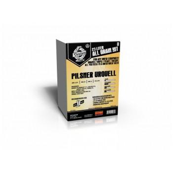 Receptkit - Pilsner Urquell