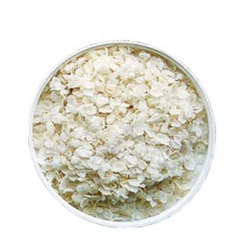Risflingor - Flaked Rice
