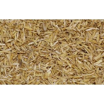 Risskal (Ricehulls) Lösvikt