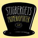Receptkit - Stigbergets Promenadporter