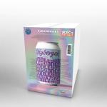Receptkit - Stigbergets Muddle Ipa