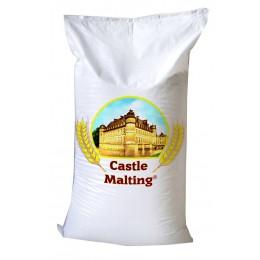 Munich 25kg hel Castle Malting
