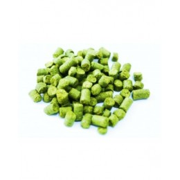 Northern Brewer 50g pellets