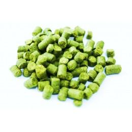 Saphir pellets 100g