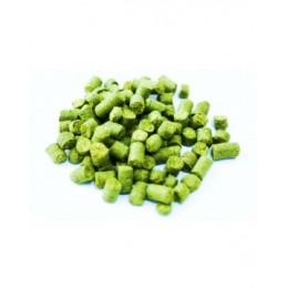 Saaz 50g pellets